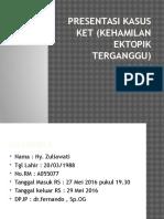 Presentasi kasus KET.pptx