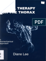 Manual Therapy for the Thorax - A Biomechanical Approach - D. Lee (DOPC, 1994) WW.pdf