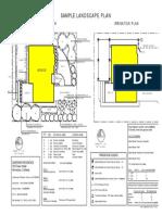landscape_plan.pdf