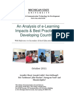 E-Learning-White-Paper_oct-2011.pdf