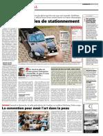 NFJ2_Mardi_16_mai - Le Nouvelliste - Valais Central - Pag 10