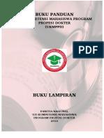 16369_Referensi Ukmppd Novan PDF