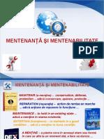 6. Mentenanta si mentenabilitate.pdf