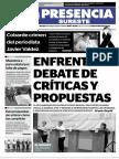 PDF Presencia 16 Mayo 2017