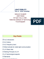 251814500-Light-Fedility.pptx