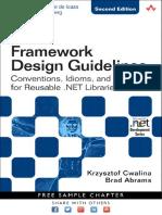 Framework Design Guidelines.pdf