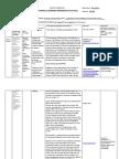 h dixon - ict assessment 2