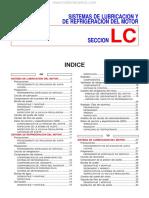 15 Manual de Refrigeracion y Lubricacion Del Motor