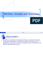 documents.tips_work-flows-343411326185955.pdf