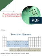 Transition-elements-Edudigm notes.pdf