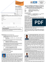 D--internet-myiemorgmy-iemms-assets-doc-alldoc-document-12489_IEM STPD flyer-Chemical.pdf