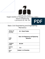 BCEM Lab Manual.(Compatible Mode)