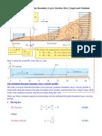 _g3_BoundaryLayer_Flat_plate_turbulent_BL.pdf