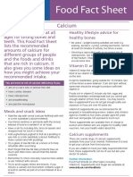 Calcium (1)