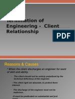 3 Engr.-client & Bod Public - Alexis