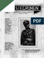 """Siegrunen â""""–06"""