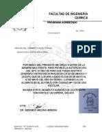 FIQ.docx