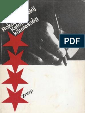 Társadalomfilozófia   Digitális Tankönyvtár
