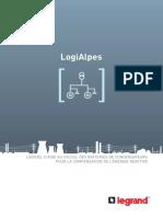 exb09020-interactif.pdf