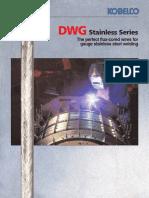 DWG Brochure