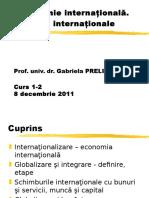 cursAI1-2_2011