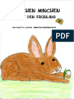 Kaninchen_Minchen_sucht_den_Frühling003.pdf