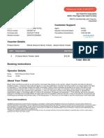 ExperienceOZ-voucher-ABDDh5.pdf