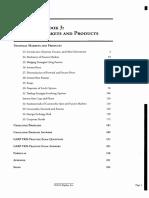 2012frm__book3.pdf