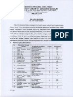 PENGUMUMAN FIX.pdf