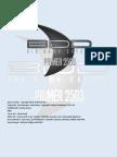 BDDPreRelease_KickstarterVersion.pdf