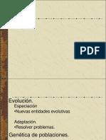 Clase3_VariacionGenetica