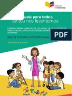 fase-soporte-socioemocional.pdf