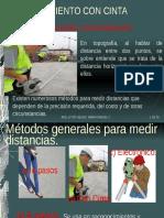 Levantamientoconcinta 150919011515 Lva1 App6892