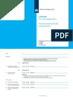 Checklist-Business-Study-or-Cultural.pdf