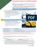 PDF Message