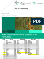 Apple Germany Overview