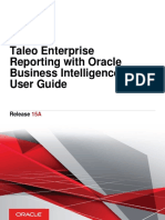 Oracle Taleo Enterprise Reporting With OBI User Guide.pdf