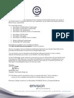 MS_V8i_SS1_Fundamentals_Sample.pdf