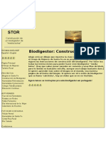 BIODIGESTOR.doc