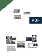 Centro de Control de Desastres Del Cuerpo de Bomberos de La Ciudad de Minamisoma [Autoguardado]