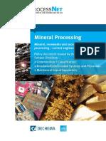 PP_Aufbereitungstechnik_2012_engl.pdf