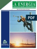GuiaDeBuenasPracticasEnUsoRacionalDeEnergiaParaSectorPyme.pdf