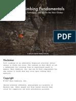 Rock Climbing Fundamentals.pdf