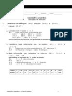 Santillana_M11_Miniteste 6.docx