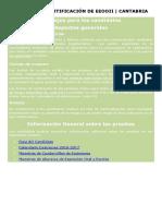 2017 02 06 00 Consejos Practicos_Guia17