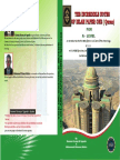 ISLAM BOOK COVER.pdf