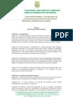 código de ética do períto judicial.pdf