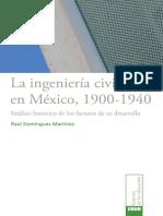 La-ingeniería-civil.pdf