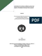 WAWAN DARMAWAN .pdf