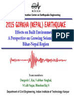 NICEE_Nepal-EQ_2015-Short-Presentation.pdf